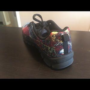 a8f16c922a3e Shoes - Grateful Dead Tennis Shoes